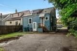 359 Saratoga Street - Photo 24