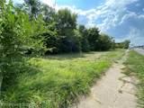 3302 Seven Mile - Photo 4