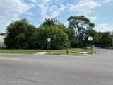 3302 Seven Mile - Photo 7