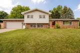 304 Tannery Drive - Photo 1