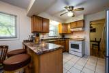 304 Tannery Drive - Photo 10