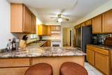 304 Tannery Drive - Photo 11