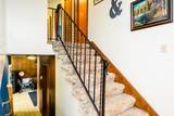 304 Tannery Drive - Photo 13