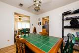 304 Tannery Drive - Photo 8