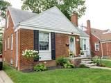 15159 Plainview Avenue - Photo 1