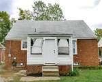 15159 Plainview Avenue - Photo 4