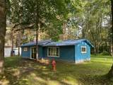 5022 State Road - Photo 1