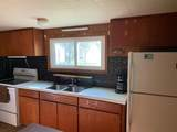 5022 State Road - Photo 10