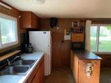 5022 State Road - Photo 11