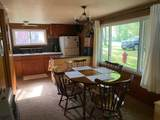 5022 State Road - Photo 12