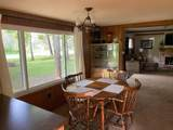 5022 State Road - Photo 13