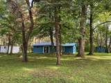 5022 State Road - Photo 17