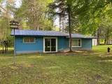 5022 State Road - Photo 2