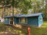 5022 State Road - Photo 3
