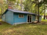 5022 State Road - Photo 4