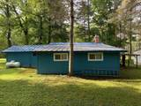 5022 State Road - Photo 5