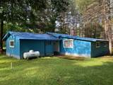 5022 State Road - Photo 7