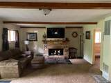 5022 State Road - Photo 8