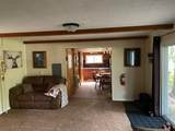 5022 State Road - Photo 9