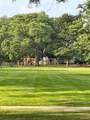 1847 Southfield Rd - Photo 29