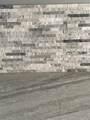 1847 Southfield Rd - Photo 8