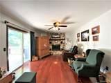 4150 Mcalpine Drive - Photo 15