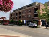 134 Leroy Street - Photo 1