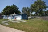 601 Page Street - Photo 28