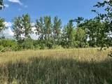 Lot 4 Bison Trail - Photo 2