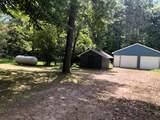 6245 Sugar Grove Road - Photo 2