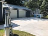 6245 Sugar Grove Road - Photo 22