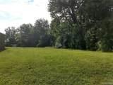 33953 Mound Road - Photo 1