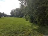 33953 Mound Road - Photo 2