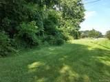 33953 Mound Road - Photo 3