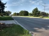 33953 Mound Road - Photo 5