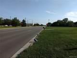 33953 Mound Road - Photo 6