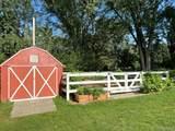 4850 Harvey Lake Road - Photo 30