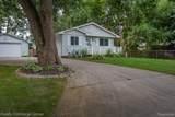 289 Ruppert Street - Photo 27