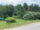 Par 3 Hunters Creek Road - Photo 1