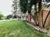 3710 Seaway Drive - Photo 2