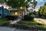 1240 Fourth St Street - Photo 1