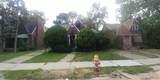 16273 Woodingham Drive - Photo 1