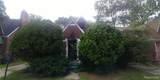 16273 Woodingham Drive - Photo 2
