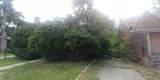 16273 Woodingham Drive - Photo 3