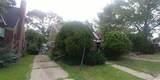 16273 Woodingham Drive - Photo 4