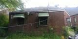 16273 Woodingham Drive - Photo 6
