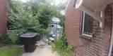 16273 Woodingham Drive - Photo 7