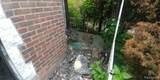 16273 Woodingham Drive - Photo 9