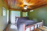 3720 Hillsdale Road - Photo 11