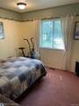 3127 Ponemah Drive - Photo 12